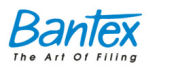 Bantex The Art of Filing