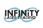 Infinity Laser Trading