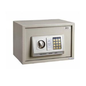 AIPU D30N Non-fire Resistant Safe Box