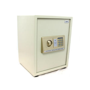 AIPU D50N Non-fire Resistant Safe Box