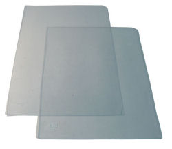 CBE 1466A A4 Document Holder L-Shape