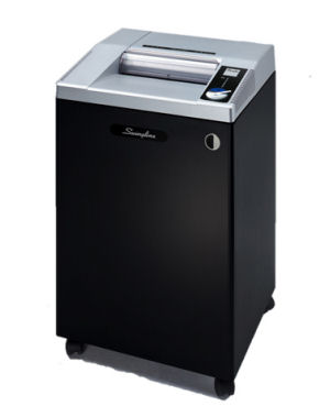 GBC CS30-36 Swingline Shredder
