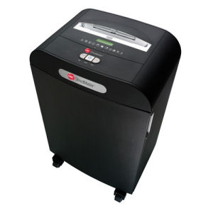 GBC Mercury RDS2250 Shredder