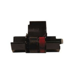 IR40T Compatible Black/Red Ink Roll