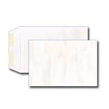 "White Envelope 6""x9"" - 500's"