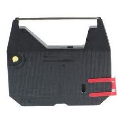 Brother AX10/1030 -848 Compatible SUNBIRD Correctable Ribbon Cartridge