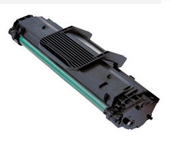 Infinity Remanufactured Toner Cartridge for Samsung ML-1610/2010
