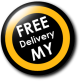 Free Delivery Product