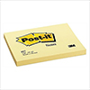 3M Post-it Notes 657 101.6mm x 76.2mm