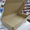 Packaging Box Size 300 x 185 x 56mm