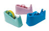 CBE 22333 Heavy Duty Tape Dispenser (L)