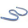 Flexible Curve Rulers