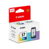 Canon CL-57 Colour Ink Cartridge