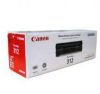 Canon Laser Toner Cartridges & Drum