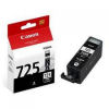 Canon PGI-725 Black Ink Twin Pack