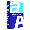 Double-A A3 Paper 80gsm – 500 sheets