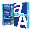Double-A A4 Multi Purpose Paper 70 gsm - 500 sheets