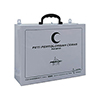 First Aid Kit with Metal Extra Large Casing PM-03-MXL