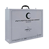 First Aid Kit with Metal Jumbo Casing PM-04-MJ