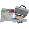 First Aid Kit with PVC Medium Casing PM-04-PM