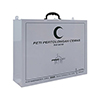 First Aid Kit with Metal Giant Casing PM-05-MG