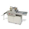 GBC 620os Single Sided Laminating System