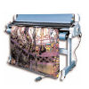 GBC Laminating Machine