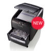 GBC Autoplus 60X Auto-feed Shredder