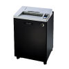 GBC CS39-55 Swingline Shredder