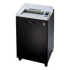 GBC CX30-55 Swingline Shredder