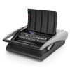 GBC CombBind 210 Manual Comb Binder