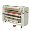 Wide Format Laminating System
