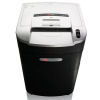 GBC RLS32 Large Office Shredder