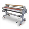Laminator / Laminating Machines
