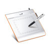 GENIUS EasyPen i405X Drawing Tablet