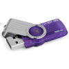 Kingston USB 2.0 Flash Drive 32GB