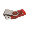 Kingston USB 2.0 Flash Drive 8GB