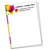 Letterhead Printing on A4 80/100gsm Simili Paper - 300 pcs