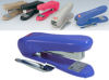 MAX Desktop Stapler HD-88R