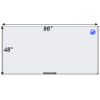 Meidi Millen Magnetic Whiteboard 4' x 8'
