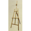 Easel Stand - Wooden