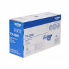 Brother Genuine Toner Cartridges & Parts