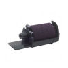 IR40 Compatible Purple Ink Roll