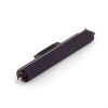 IR93 Compatible Purple Ink Roll