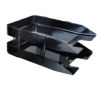 Bantex Office Tray 2 tiers
