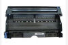 Brother DR-2025 - Infinity Laser Compatible Drum Unit