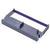 Epson ERC-32 Compatible Fabric Ribbon