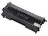 Brother TN-2025 - Infinity Laser Remanufactured Black Toner Cartridge