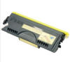 Brother Compatible Toner Cartridge