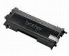 Brother Laser Toner Cartridges & Parts
